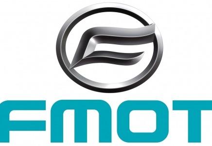 Прокат квадроциклов в Москве и Московской области от мирового бренда мототехники CFMOTO!