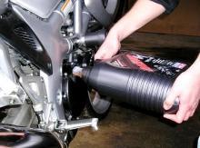 Сравниваем: сколько стоит прокат квадроциклов и сколько стоит правильный уход за собственной мототехникой?